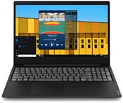 Lenovo IdeaPad S145-15IWL (81MV0001US)