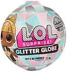 L.O.L. Surprise! Winter Disco 561606