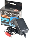 Robiton LAC612-1000