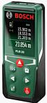 Bosch PLR 25 (0603672521)