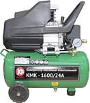 Калибр КМК-1600/24А