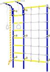 Romana S3 01.31.7.06.410.04.00-28 (синяя слива)