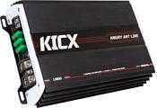 Kicx Angry Ant 1.1000