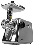 VAIL VL-5404