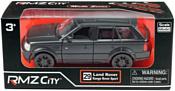 Rmz City Land Rover Range Rover Sport 554007M