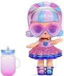 L.O.L. Surprise! Present Surprise Doll 570677
