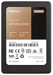 Synology 3840 GB SAT5200-3840G