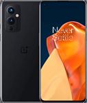 OnePlus 9 12/256GB