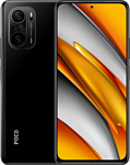 Xiaomi POCO F3 6/128GB (международная версия)