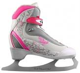 СК Tango Pink (взрослые)