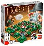 LEGO The Hobbit 3920 Нежданное путешествие