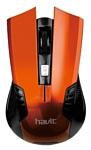 Havit HV-MS919GT Orange-Black USB