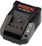 Bosch AL 1820 CV 14,4-18,0V (2607225424)
