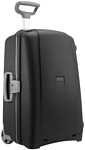 Samsonite Aeris D18*09 078 Black