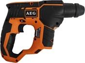 AEG BBH 12 Li-0