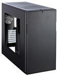 Fractal Design Define R5 Black Window w/o PSU