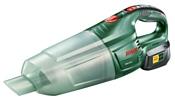 Bosch PAS 18 LI Set