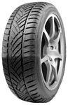 LingLong GREEN-Max-Winter-HP 205/55 R16 94H