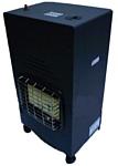 Eco RHC 4200