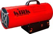 KIRK GFH-50