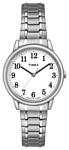 Timex TW2P78500