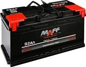 MAFF Premium (92Ah)