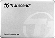 Transcend TS64GSSD370S