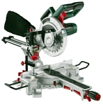 Hammer STL1400/210PL