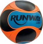 Runway Lixa 7702 (размер 5)