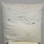 Файбертек 6868.СВ (68x68 см)