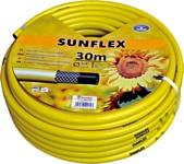 """Bradas Sunflex 19 мм (3/4"""", 50 м) (WMS3/450)"""