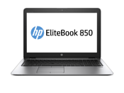 HP EliteBook 850 G4 (1EP54ES)