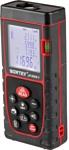 Wortex LR 6005-1