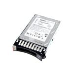 Lenovo 7XB7A00024 300GB