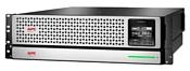 APC by Schneider Electric Smart-UPS SRTL1500RMXLI