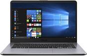 ASUS VivoBook 15 X505BA-BR016T