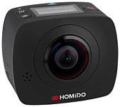 HOMIDO Cam 360