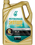 Petronas Syntium 5000 XS 5W-30 5л