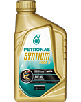 Petronas Syntium 3000 E 5W-40 1л