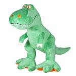 Fancy Динозаврик Икки DRI01