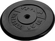 Titan Диск 26 мм 15 кг