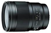 Tokina Opera 50mm f/1.4 FF Nikon F
