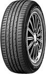 Nexen/Roadstone NBLUE HD Plus 165/70 R14 81T