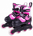 Ridex Joker Pink (роликовые коньки)