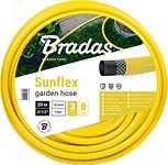 """Bradas Sunflex 19 мм (3\4"""", 30 м) WMS3/430"""