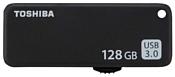 Toshiba TransMemory U365 128GB