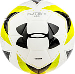 Under Armour Futsal 495 (4 размер)