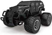 Maya Toys 23312B