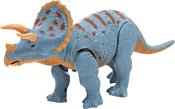 Maya Toys Трицератопс RS6137A
