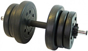 Lite Weights 3103CD 10 кг